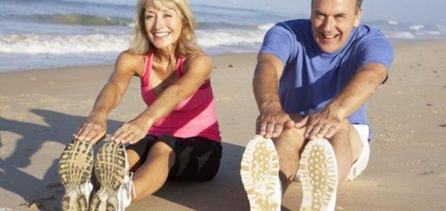 השימוש במדרסים מקובל מאוד לצורך טיפול ומענה לאנשים רבים סובלים ממגוון רחב של בעיות אורתופדיות. לעיתים, מטרתו של המדרס היא להתגבר על עיוות מולד בכף הרגל.