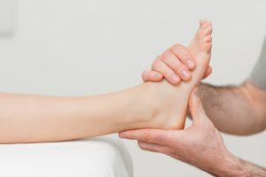מדרסים לטיפול מגנטי ועיסוי נקודות לחץ